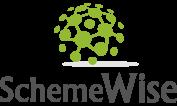 schemewise.com.au