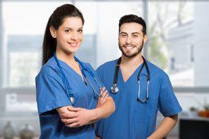 nurses11